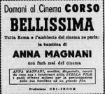 4-10 Bellissima
