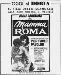 4-11 Mamma Roma