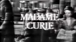 4-13 Madame Curie