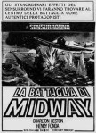 4-15 La battaglia diMidway