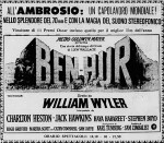 4-2 Ben Hur