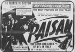 4-3 Paisà 1946