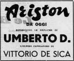 4-4 Umberto D.