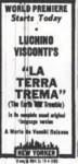 4-5 La terra trema1948