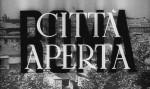 5-1 Roma cittàaperta