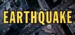 5-14 Terremoto