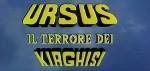 5-14 Ursus il terrore deiKirghisi