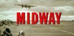 5-15 La battaglia diMidway