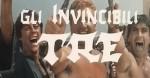 5-16 Gli invincibilitre