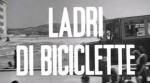 5-2 Ladri di biciclette1948