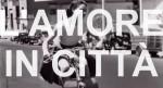5-20 L'amore in città1953