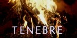 5-21 Tenebre