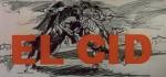 5-3 El Cid