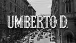 5-4 Umberto D.1952