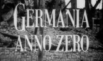 5-7 Germania anno zero1948