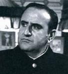 5-7 Joe Petrosino Adolfoceli