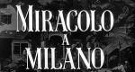 5-9 Miracolo a MIlano1951