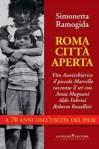6-1 Roma città aperta 1945libro