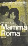 6-11 Libro su MammaRoma