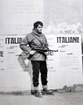 6-18 Giuliano Gemma1