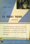 6-5 La terra trema1948