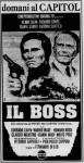 6-6 Il boss