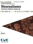 7-13 Neorealismo