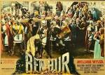 Ben Hur lobby card3