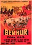 Ben Hur locandina3