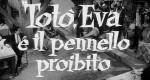 5-11 Totò, Eva e il pennelloproibito