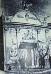 A Cinema Sangallo loc.nonidentificata