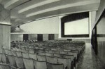 Cinema Redentore Bari