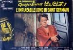 L'implacabile uomo di Saint Germainlc1