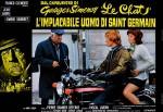 L'implacabile uomo di Saint Germainlc3