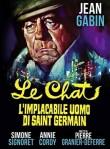 L'implacabile uomo di Saint Germain locandina1
