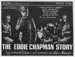 The Eddie Chapmanstory