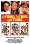 2-18 Io tigro tutigri