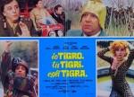 3-18 Io tigro tutigri