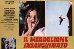 3-7 Il medaglioneinsanguinato