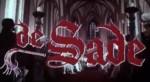 5-6 De Sade
