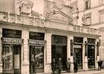 Cinema Reale Rapallo