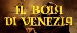Il boia di Venezia00