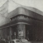 Cinema Ideal Torino