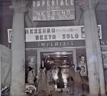 Cinema Imperiale Bologna