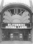 Cinema Lux Torino3