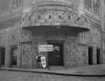 Cinema Massimo Palermo