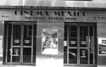 Cinema Mexico Milano