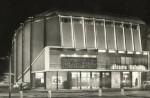 Cinema Principe Modena