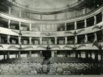 Sala Cine Teatro ComunaleSiracusa