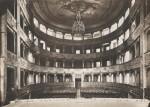 Sala Cine Teatro ComunaleTeramo
